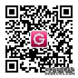 《热血传奇网页游戏》6月22日正式开启不删档内测!