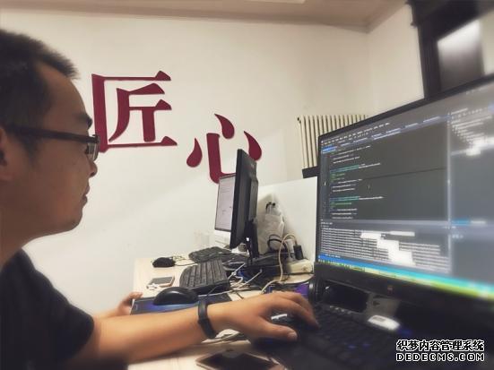 蜂芒李思桐:《热血传奇网页游戏》要做世界级竞技手游