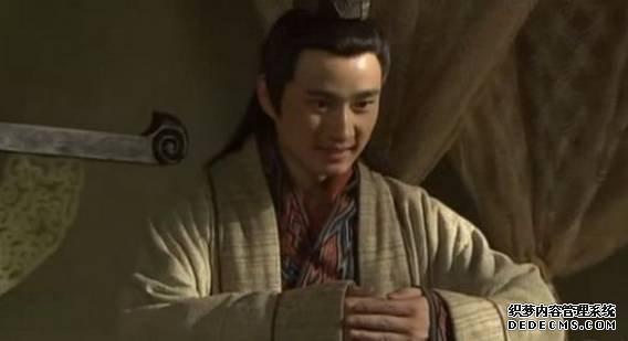"""他逼死儿子,却成为变态热血传奇了中国第一个""""社会主义""""帝王"""