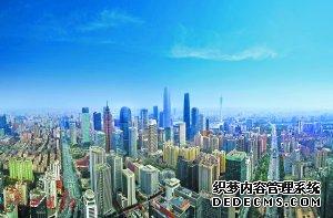 千万征创意 穗天新热血传奇页游河区全球征集升级CBD改造方案