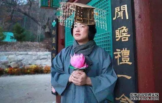 我敬佛,我吃素,我40网页热血传奇年不近女色,但我不是一个好皇帝